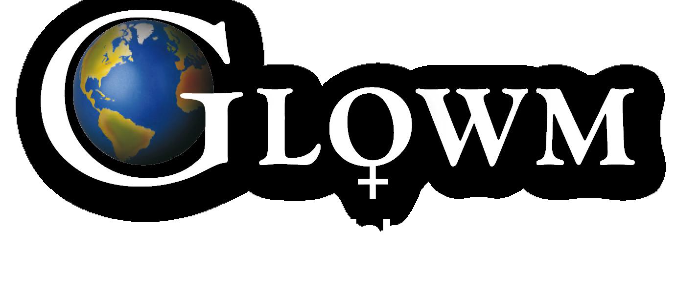 GLOWM